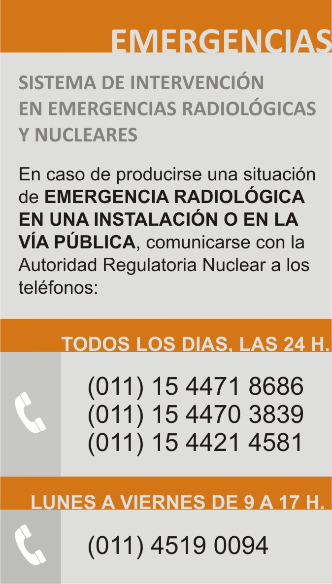 emergencias 3